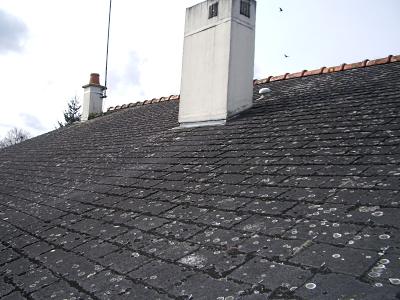 proc d renovtoit renovation de toitures. Black Bedroom Furniture Sets. Home Design Ideas